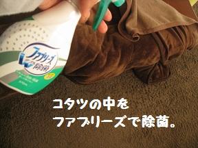 ふぁぶる (1).jpg