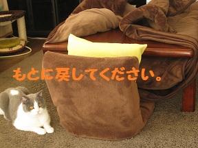 ふぁぶる (4).jpg