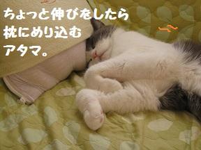 おばけ~ (3).jpg